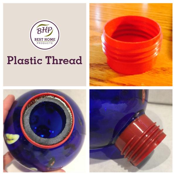 BHP_PlasticThreadv1