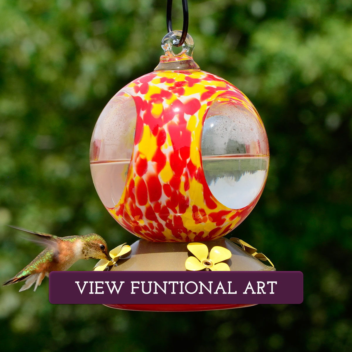 functional-art